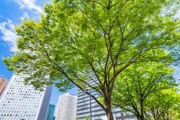 太平ビルサービス株式会社 東京支店 東東京営業所の画像・写真