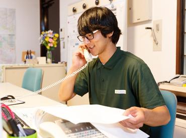 SOMPOケア株式会社の画像・写真