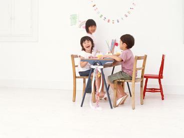株式会社日本デイケアセンター(勤務地:わくわくとしま若葉ひろば)の画像・写真