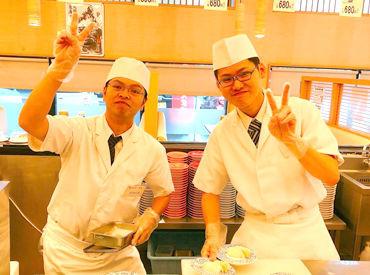 ふぁみり庵はいから亭寿司まどか 垂水店の画像・写真