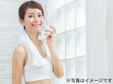 HYPER FIT 24(ハイパーフィット24)福井御幸店の画像・写真