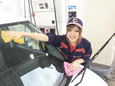 エネクスフリート株式会社 関西支店 関西第1CS課の画像・写真