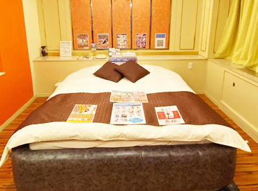 ホテル マーレの画像・写真
