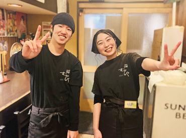 九州博多屋台処 居酒屋 むかしや 伊勢崎店の画像・写真