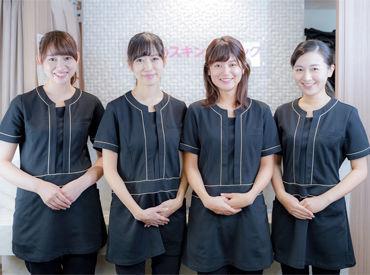 医療法人社団上桜会の画像・写真
