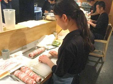 きんぼし 新栄店の画像・写真