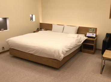 ホテル555長岡店の画像・写真