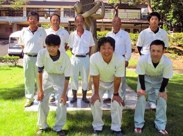 株式会社静岡カントリー島田ゴルフコースの画像・写真