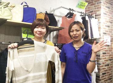 Colors(カラーズ)神戸南店の画像・写真
