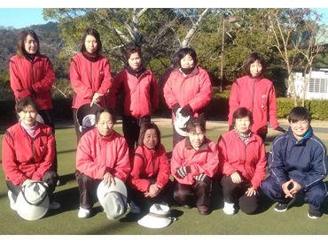道後観光ゴルフ株式会社の画像・写真