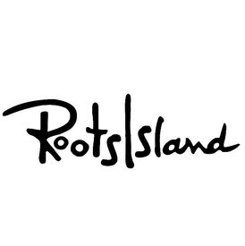 Roots island 湯布院店の画像・写真