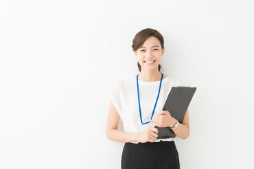 株式会社スタッフアイの画像・写真