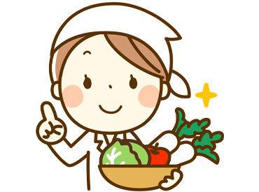 株式会社東洋食品九州事業部の画像・写真