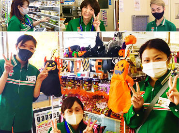 セブンイレブン佐世保山祇町店の画像・写真