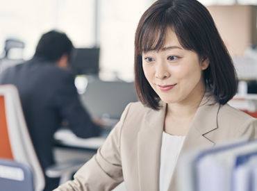 東京ウエスターン交通株式会社の画像・写真
