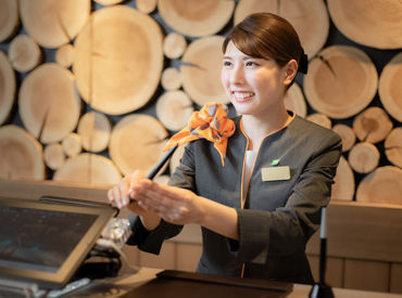 スーパーホテル薩摩川内の画像・写真