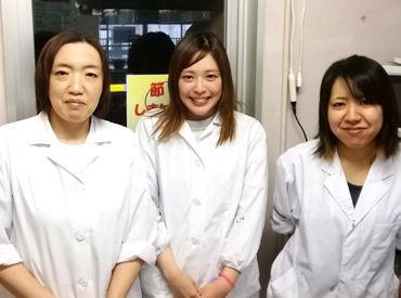 フジ産業株式会社 ※勤務地:埼玉県所沢市南住吉にある学校_g0122の画像・写真