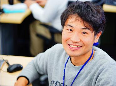 SCSKサービスウェア株式会社 島根センター/sh040013-02の画像・写真