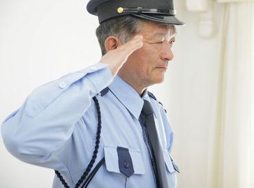 神鋼不動産ビルマネジメントサービス株式会社 ※勤務地:明石市の画像・写真