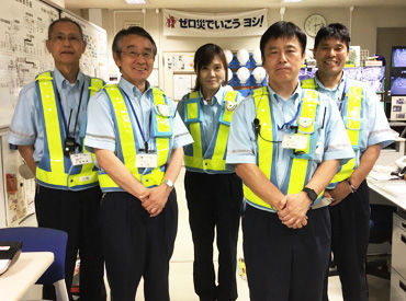 西日本高速道路サービス中国株式会社の画像・写真
