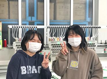 株式会社 T-Second 太田工場の画像・写真