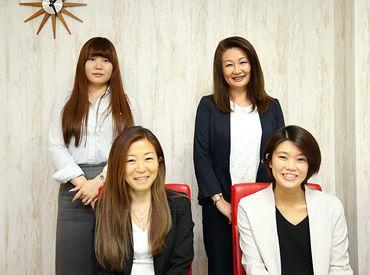 株式会社渋谷不動産エージェントの画像・写真