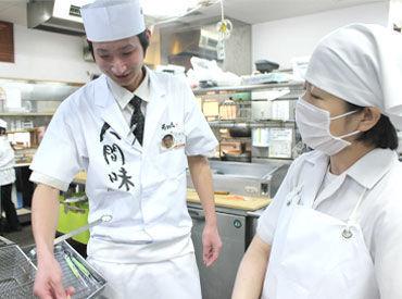 回転寿司 寿司虎 鹿屋店の画像・写真
