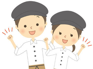 株式会社Fujiコーポレーション(勤務先:大津カントリークラブ東コース)の画像・写真