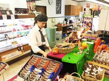 シャトレーゼ三田広野店の画像・写真