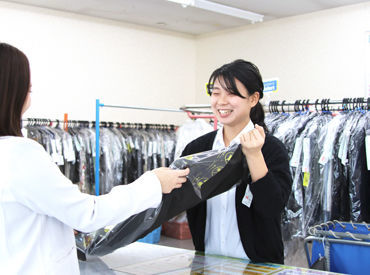 株式会社伊勢津ドライの画像・写真