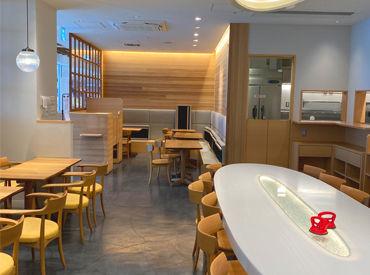 pizzeria sun LEONE ※2021年11月オープン予定の画像・写真