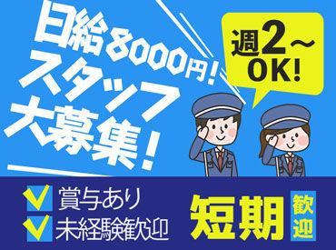 シンキ総合システム株式会社 ※勤務地:高松市中心部周辺の画像・写真
