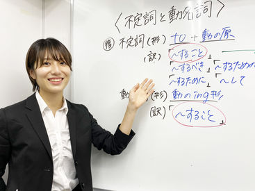 臨海セミナー 日吉校の画像・写真