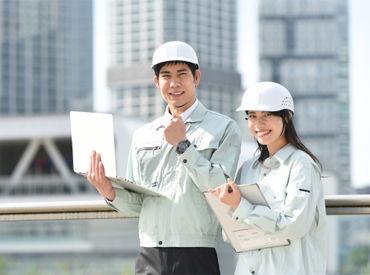リファラル株式会社 ※勤務地:武生周辺の画像・写真