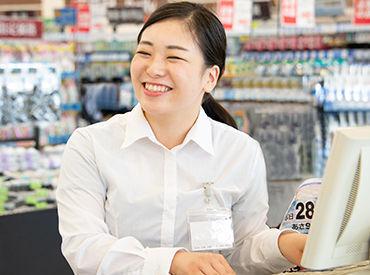 オオゼキ戸越銀座店 [6715] ※株式会社チェッカーサポートの画像・写真