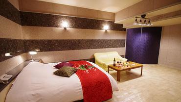 有限会社寿商事 ホテルアンダルシアの画像・写真