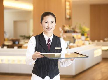 リッチモンドホテル 姫路の画像・写真