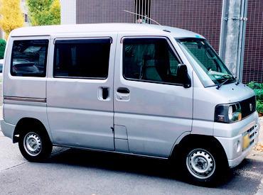 株式会社ARS 勤務地:昭和区の画像・写真
