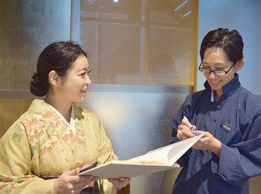 瓢喜 赤坂店の画像・写真