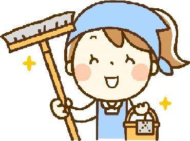 星光ビル管理株式会社 浜松営業所 (勤務地:袋井市)の画像・写真