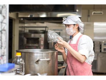 株式会社レパスト 世田谷区太子堂の学校(250)の画像・写真