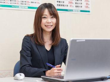 能力開発センター岐阜本校の画像・写真