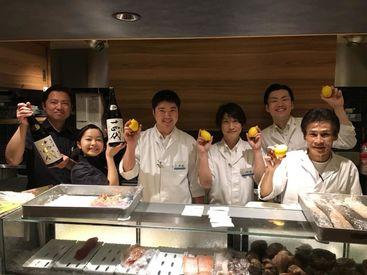 音波 OTOHA  千葉店の画像・写真