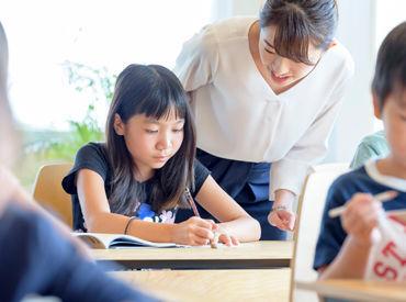 個別指導学院ヒーローズ福岡那珂校の画像・写真