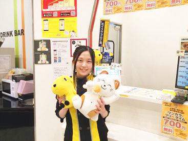 ひとりカラオケ専門店 ワンカラ 川崎東口店の画像・写真