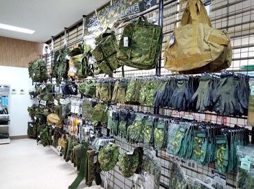ローソン自衛隊大津駐屯地店の画像・写真