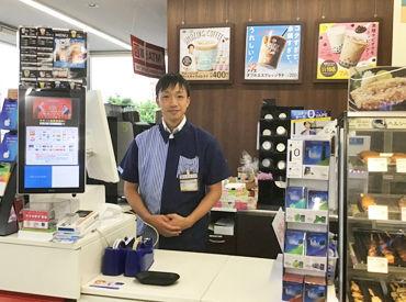 ローソンひばり焼津小川新町店の画像・写真
