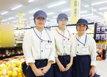 ベイシア 前橋小島田店(385)の画像・写真