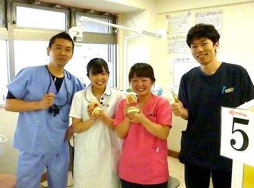 こぶち歯科医院の画像・写真