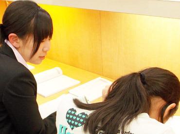 株式会社ワオ・コーポレーション 東京個別本部の画像・写真